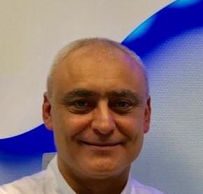 Elman Rahimov