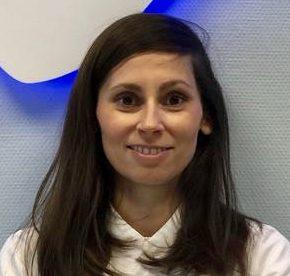 Izabela Grudzinska